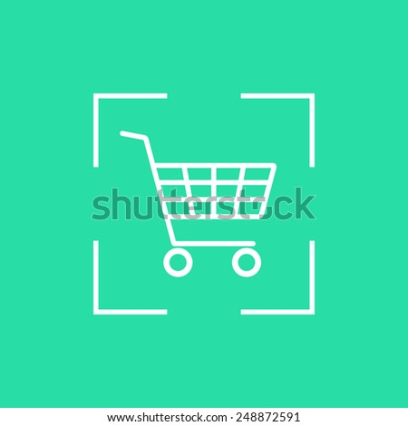 Einkauf free vector download (2 Free vector) for commercial use ...