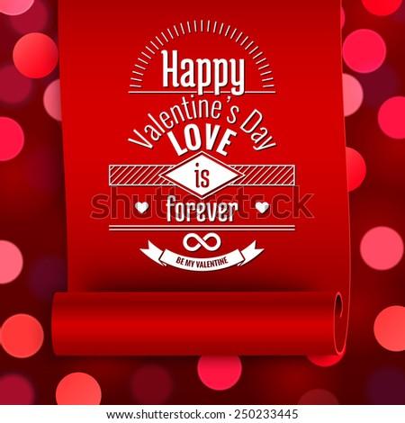 Valentine Flyer Template Coreldraw Free Vector Download 21 082 Free