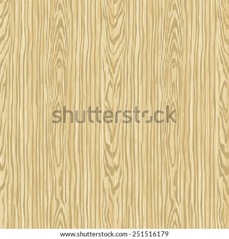 wood texture web page