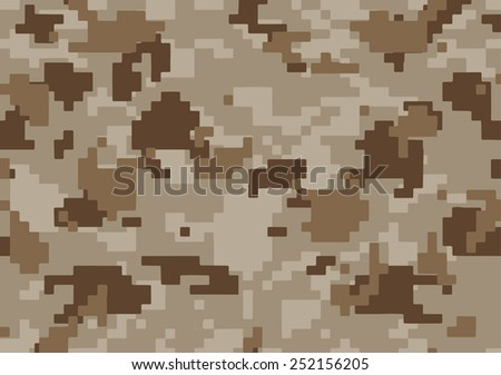 us urban digital camouflage