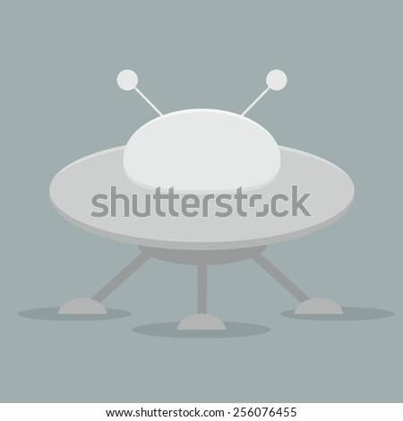 minimalistic illustration of a