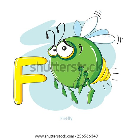 Vector firefly free vector download (9 Free vector) for commercial ...