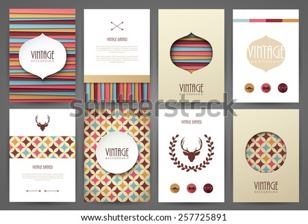 old book cover template free vector download 21 184 free vector