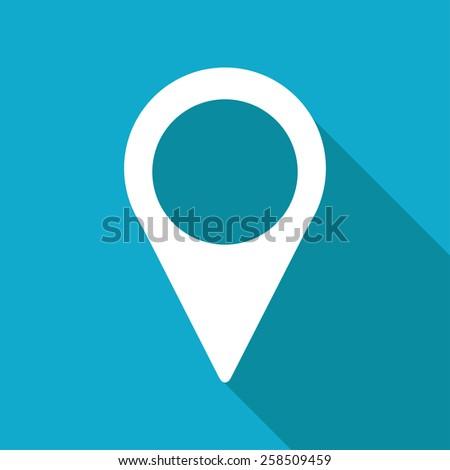 vector flat flat navigation