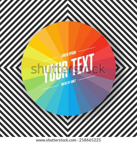 Vector Color Wheel Eps Free Vector Download 186 182 Free Vector