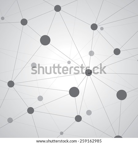 abstract background  geometry