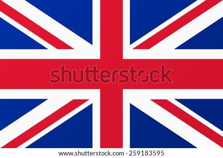 great britain  united kingdom