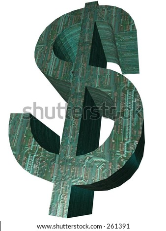 Fake Money Template Photoshop Patterns Download 2 Photoshop