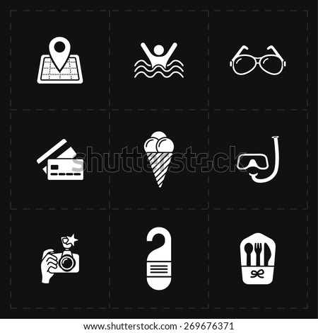 Vector Fre Pon Free Vector Download  Free Vector For Commercial Use Format Ai Eps Cdr Svg Vector Illustration Graphic Art Design