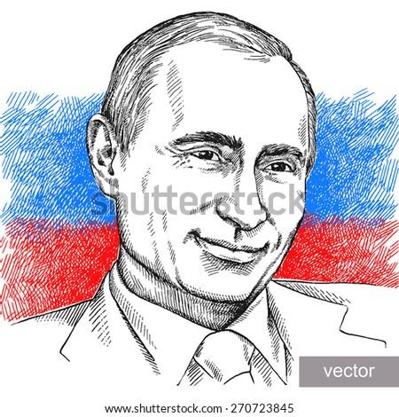 march 16 2015  vector