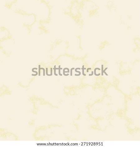 marble backgroundvector