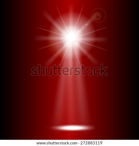 stock-vector-vector-illustration-of-red-background