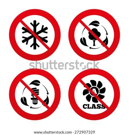 no  ban or stop signs fresh