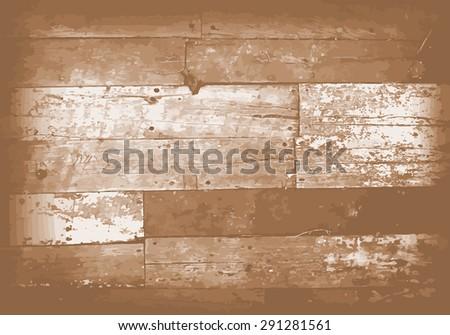wood grunge texture sepia