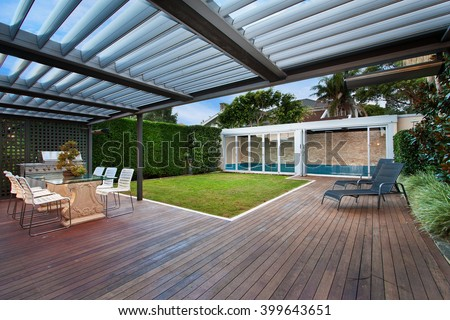 Courtyard Stock Images, Royalty-Free Images & Vectors | Shutterstock