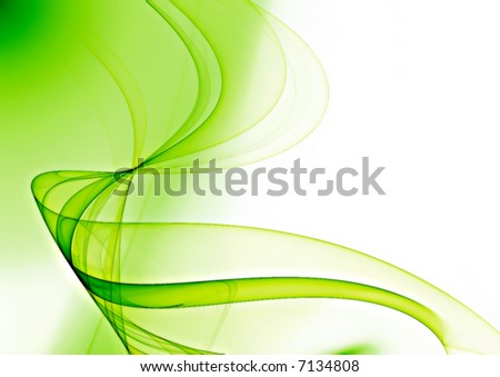 Abstract futuristic background texture - stock photo
