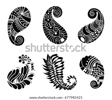 cucumber tattoo stock images royalty free images vectors shutterstock. Black Bedroom Furniture Sets. Home Design Ideas