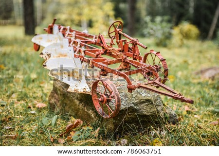 stock-photo--agricultural-machinery-in-m