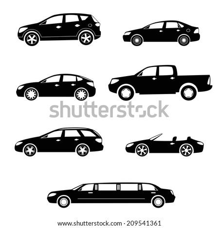 Station wagon moreover P480425 moreover 1457 Lincoln Logo Download likewise DGhlLWJsdWVwcmludHMqY29tfGJsdWVwcmludHMtZGVwb3R8dHJ1Y2tzfHZvbHZvLXRydWNrc3x2b2x2by12bi03NzAtLTZ4NC10cmFjdG9yLXVuaXQqcG5n Y2Fyc2RhdGEqbmV0fHNlYXJjaGVzfExhbWJvcmdoaW5pLW11cmNpZWxhZ28tYmx1ZXByaW50c3w in addition Tractor Dump Trailer. on international show trucks