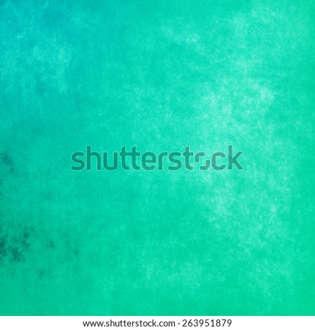 background or black background with old parchment vintage grunge background texture in art abstract background block layout design on blue paper is faded distressed background grungy shapes  - stock photo