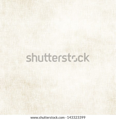 background with a soft grey checkered texture - stock photo