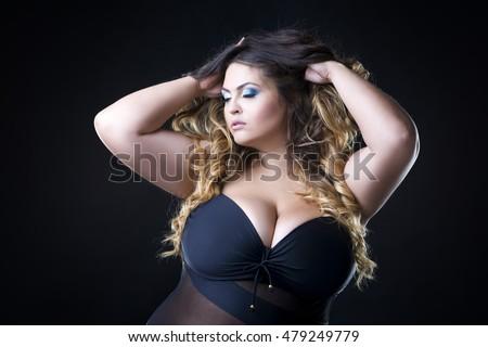 Porno Black Busty Xxl Free Photo 120