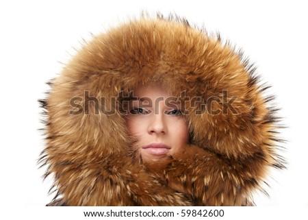 winter coat women jackets outerwear 2014 winter parkas women coats fur