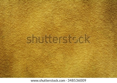 beige  grey sand  orange  textured background wall