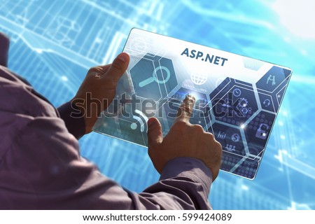 Virtual medical home project in aspnet