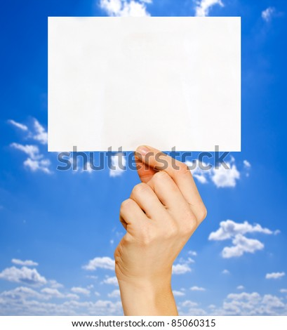 camera card isolated on the white backgrounds - stock photo