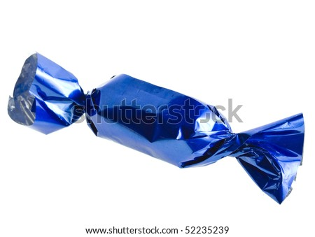 Candy Wrapped Stock Images, Royalty-Free Images & Vectors ...