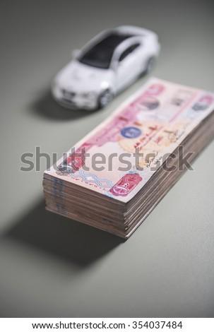 Payday loans la jolla image 4