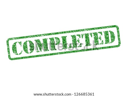 Done Stamp Stock Images, Royalty-Free Images & Vectors   Shutterstock