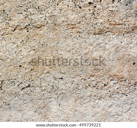 Concrete texture.Structural exposed concrete background