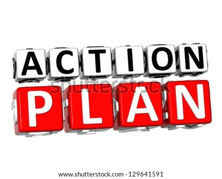 Action Plan Images RoyaltyFree Images Vectors – Action Plan