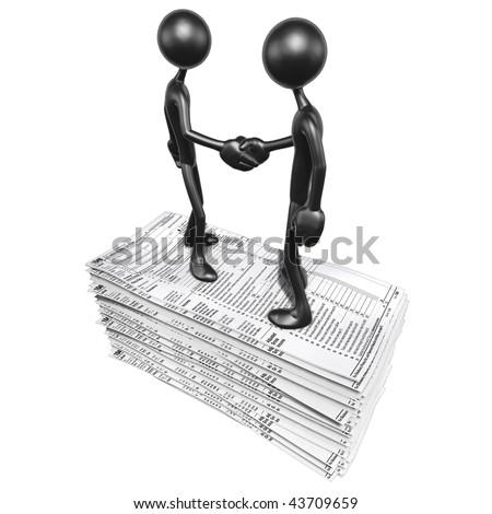 bill consolidation personal loans Quid Market.com
