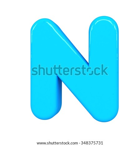 blue letter stock images, royalty-free images & vectors | shutterstock
