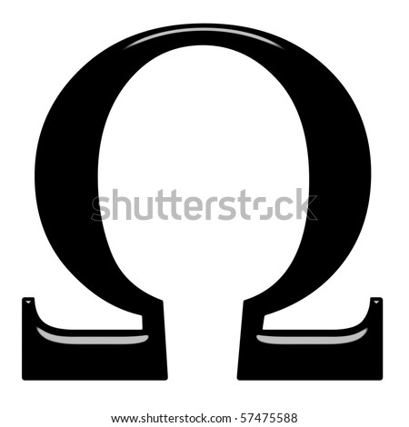 greek letter symbols letters stock images royalty free images amp vectors 22046