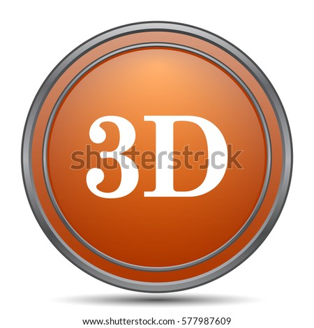 special offer icon metallic internet button stock illustration 202194064 shutterstock. Black Bedroom Furniture Sets. Home Design Ideas
