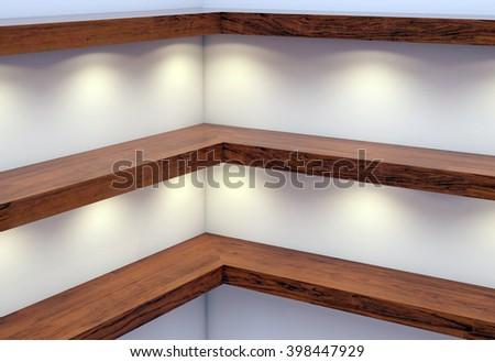 corner fireplace tv cabinets