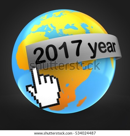 3d illustration globe world earth icon stock illustration 534024487 3d illustration of globe world earth icon map 3d planet gumiabroncs Gallery