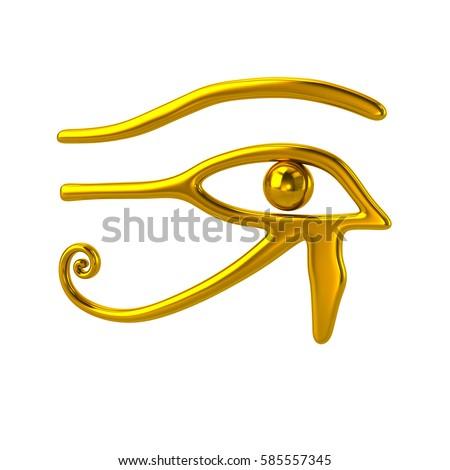 symbol horus