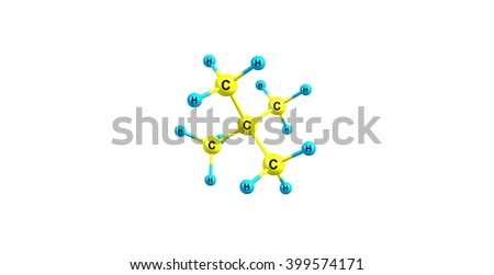 Alkane That Is A Gas At Room Temperature