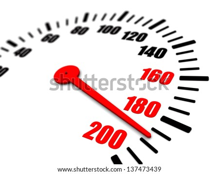 need for speed stock images royaltyfree images amp vectors