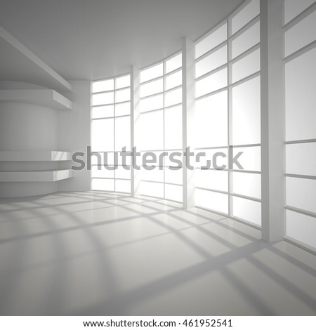 External Wall Banco de imgenes Fotos y vectores libres de