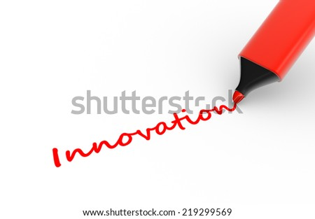 Stock Photos, Royalty-Free Images & Vectors - Shutterstock