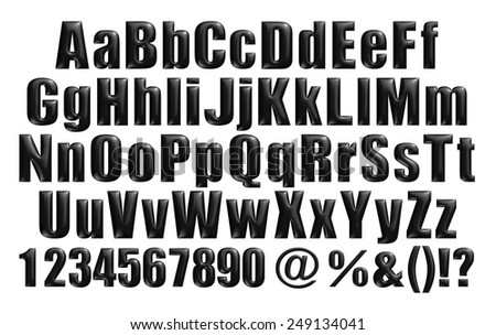 FONT DOWNLOAD STYLE METRO BOLD