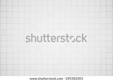 3d render background of swimming pool tiles - stock photo