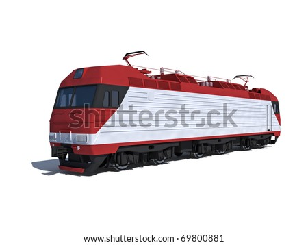 Train Side Stock Photos, Images, & Pictures | Shutterstock