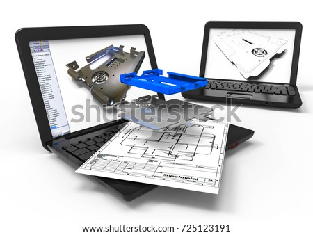 computer aided design stock images royaltyfree images